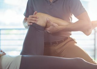 Penanganan Cedera ACL Terpadu